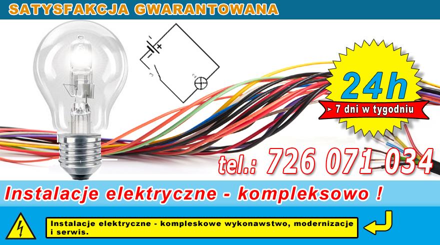 http://instalacje-elektryczne.wroclaw.pl/wp-content/uploads/2016/10/instalacje.jpg