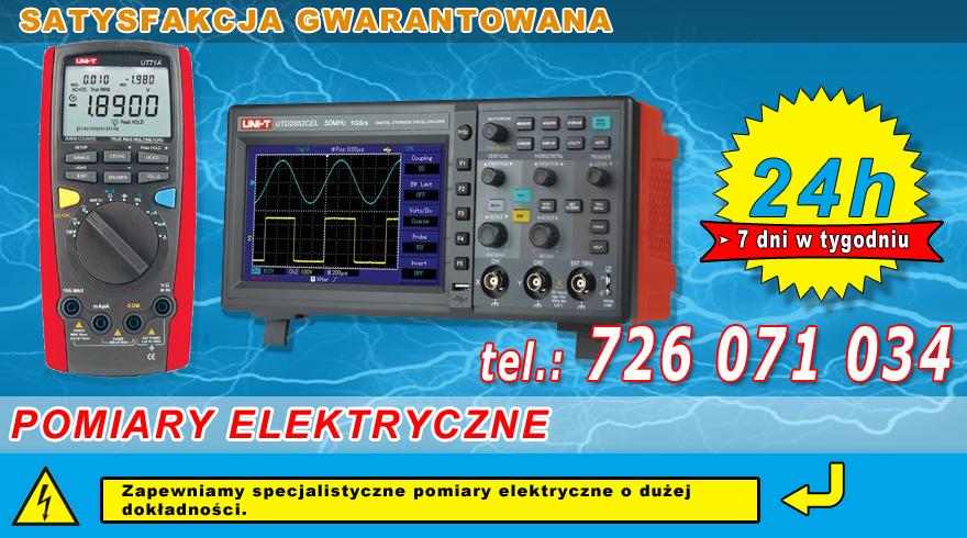 http://instalacje-elektryczne.wroclaw.pl/wp-content/uploads/2016/10/pomiary.jpg