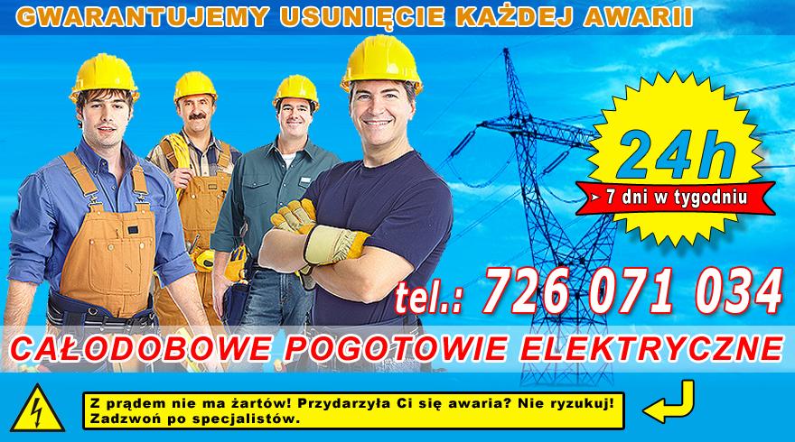 http://instalacje-elektryczne.wroclaw.pl/wp-content/uploads/2016/10/top.jpg