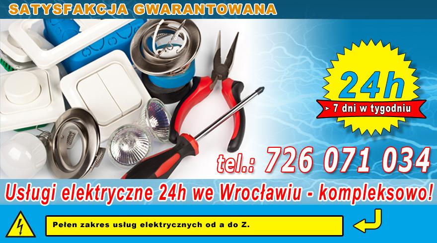 http://instalacje-elektryczne.wroclaw.pl/wp-content/uploads/2016/10/uslugi.jpg